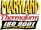 Maryland Thermoform