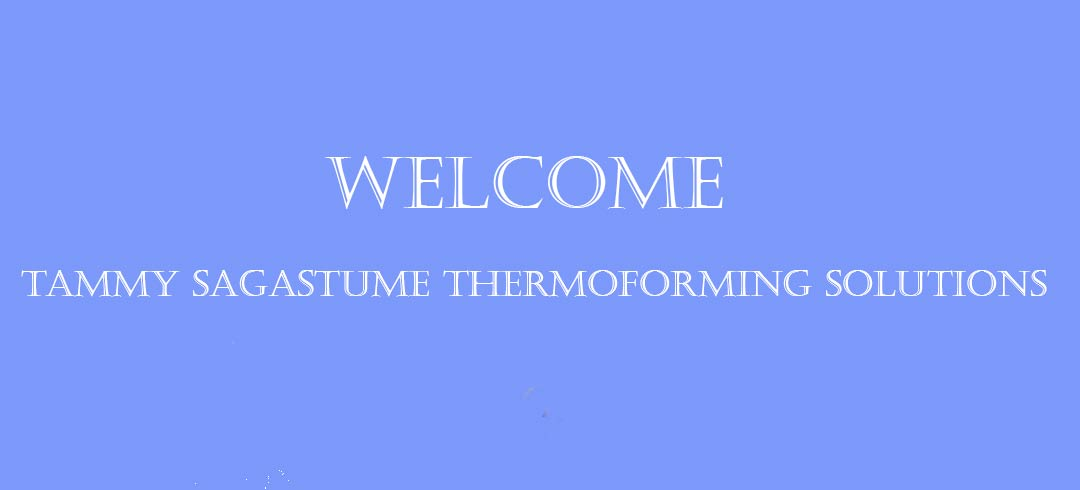 Thermoform Solutions Near Dover