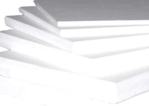 PVC Foam Solutions Near Baltimore