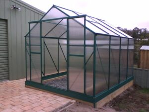 Polycarbonate Solutions